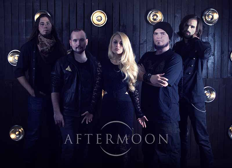 imagen AFTERMOON